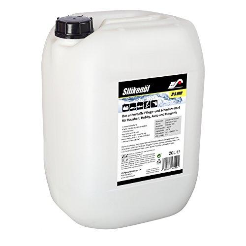 ws-aceite-de-silicona-v5000-20-l