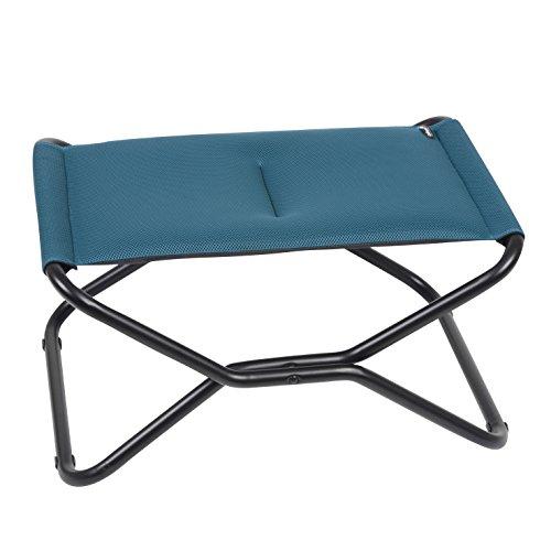 lafuma-hocker-fussstutze-next-comfort-air-coral-blue-blau-lfm2584-6893