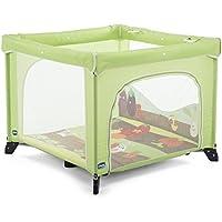 suchergebnis auf f r chicco reisebett baby. Black Bedroom Furniture Sets. Home Design Ideas