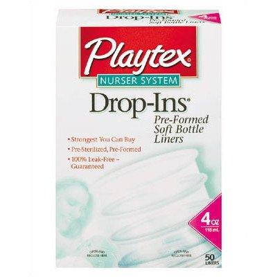 playtex-flasche-liners-drop-ins-4-oz-100-stuck-verpackung-kann-variieren-pack-von-2