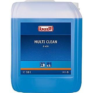 Universalreiniger Buzil G430 Multi-Clean 10 L