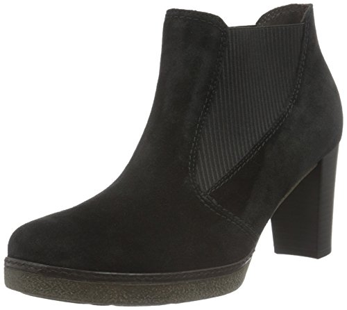 Gabor-Womens-Kasi-Ankle-Boots