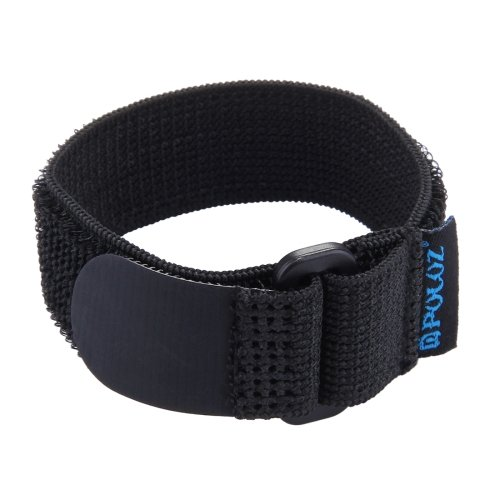 puluz-nylon-velcro-hand-wrist-strap-for-wi-fi-remote-control-of-gopro-hero4-3-3-and-sj4000-length-25