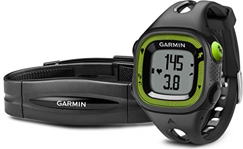 garmin-forerunner-15-gps-laufuhr-fitness-tracker-lange-batterielaufzeit-brustgurt-kompatibilitat