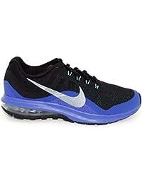 online store daa20 57787 Nike, Sneaker Uomo Viola Purple