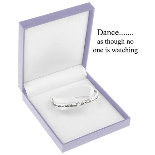 equilibrium-silver-plated-bangle-dance-as-though-no-one-is-watching