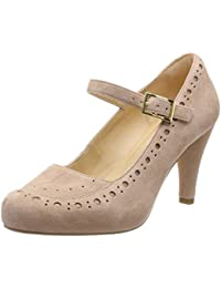 0570afcdc82 Amazon.co.uk  Clarks - Court Shoes   Women s Shoes  Shoes   Bags