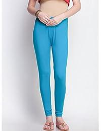 bb13a6c1b19d65 Dollar Missy Women's Leggings Online: Buy Dollar Missy Women's ...