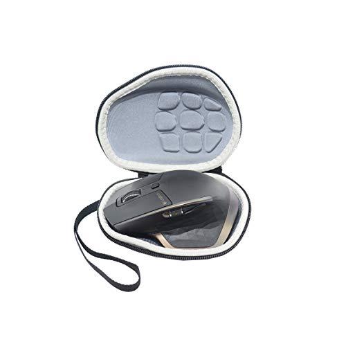 Hard Carrying Travel Case Bag for Logitech MX Master/Master