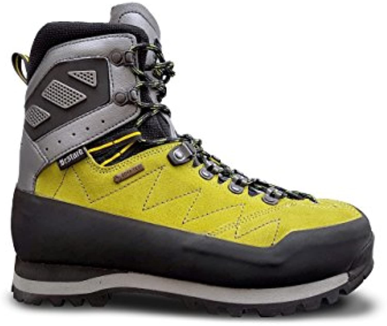 BESTARD Pirineos FF Gore-Tex® Insulated Comfort/Primaloft  Venta de calzado deportivo de moda en línea