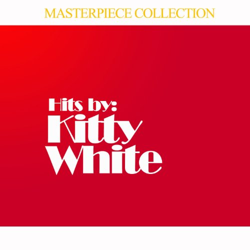 Hits By Kitty White