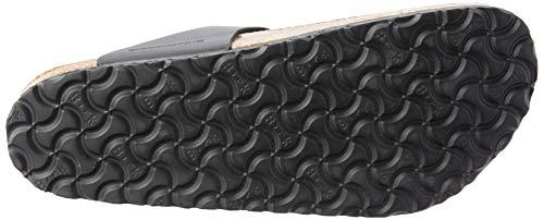 Zoom IMG-3 birkenstock gizeh birko flor sandali