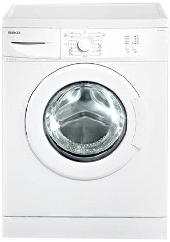 beko-ev5100-y-lavadora-de-carga-frontal-ev5100-y-de-5-kg-y-1000-rpm