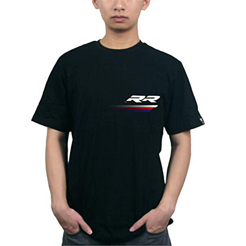 KODASKIN-UE motocicleta camiseta 100% algodón unisex personalizable hombres camiseta casual para BMW...