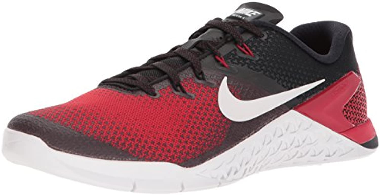 Nike Herren Metcon 4 Laufschuhe  Billig und erschwinglich Im Verkauf