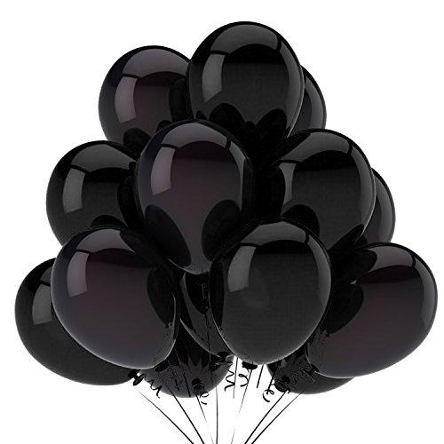 vococal-1-confezione-10-pollici-grande-giant-circolare-latice-palloncino-aerostato-pallone-rotondo-p