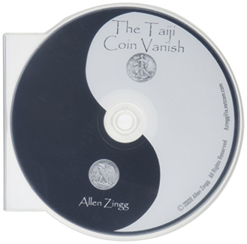 mms-the-taiji-coin-vanish-other-mysteries-by-allen-zing-dvd