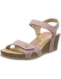 Outlet Para es Zapatos Vestir De Amazon Sandalias wvPqxzEOvT