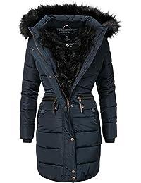 14d2610a8265 Amazon.co.uk  Navahoo - Coats   Jackets   Women  Clothing