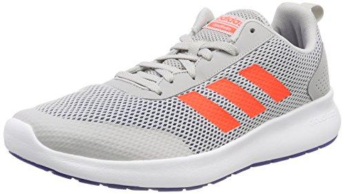 Adidas Men's Element Race Running Shoes