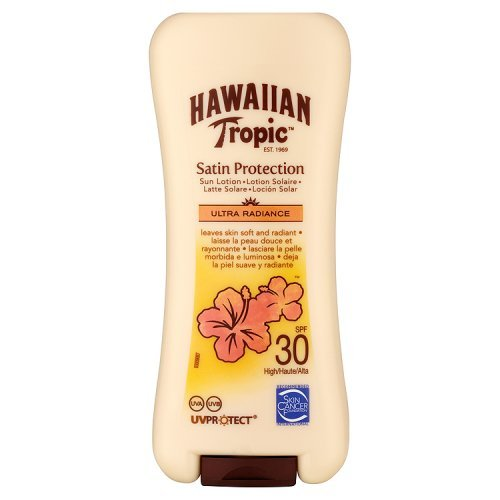 hawaiian-tropic-satin-protection-sun-lotion-lsf-30-200ml