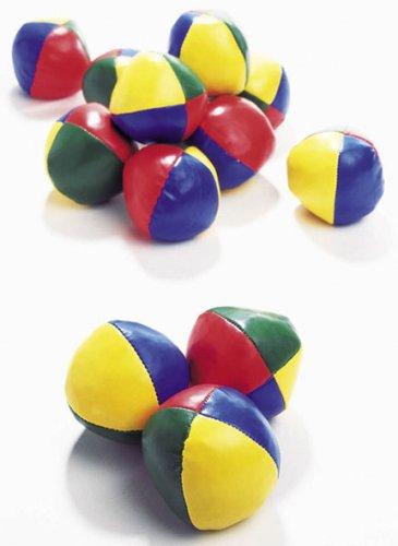 gollnest-kiesel-sa-133-jonglierballe-60mm-bunt-3er-set