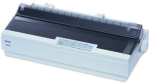 Epson LQ-1150 II Dotmatrix Printer