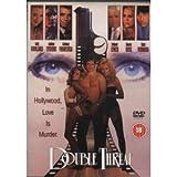 Double Threat [DVD]