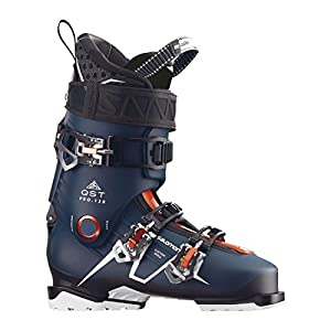 Salomon Herren Skischuhe QST Pro 120″