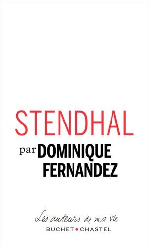 Stendhal par (Broché - Apr 12, 2018)