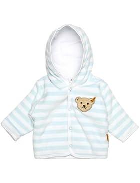 Steiff Unisex - Baby Jacke