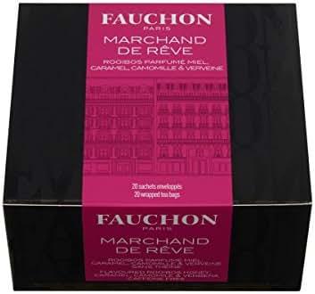 Fauchon - Infusion Marchand de Rêve