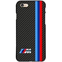 iphone 8 coque bmw