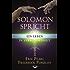 Solomon spricht über ein Leben in Verbundenheit