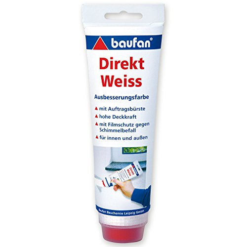 roller-direct-white-touch-up-paint-250-ml
