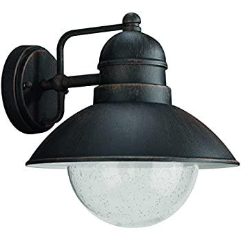 Philips luminaire ext rieur applique murale damascus for Luminaire exterieur philips