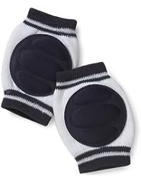 Playshoes - Conjunto para bebé