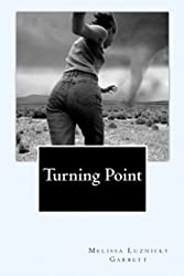 Turning Point (English Edition)