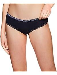 5ac4fffe45 Amazon.co.uk  Superdry - Lingerie   Underwear   Women  Clothing