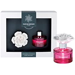 PARFUM BERGER Mini-Bouquet Rose Duft Leckere Feige 30ml