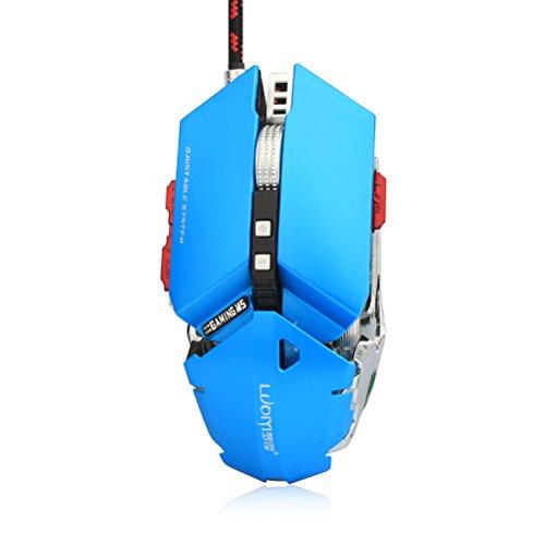 yccteam-4000-dpi-9-botones-led-optico-usb-wired-gaming-profesional-raton-mecanico-juego-raton-apoyo-