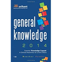 General Knowledge 2013 By Manohar Pandey Pdf