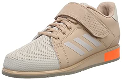 77d2c3098bfb adidas Men s Power Perfect Iii Fitness Shoes  Amazon.co.uk  Shoes   Bags