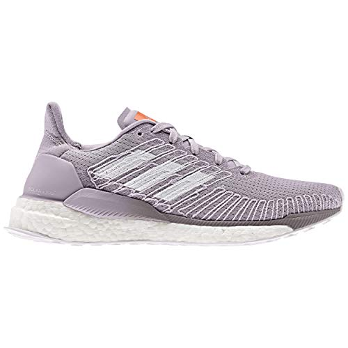 adidas Chaussures Femme Solarboost 19