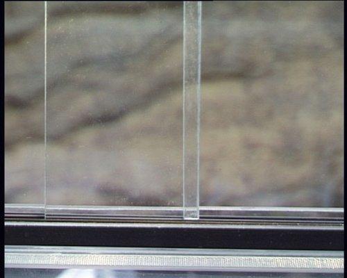 TERRA-SAFE Dichtband 3m, 1.5 mm