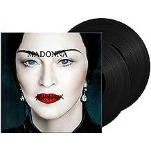 Madame X [VINYL]