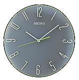 Best Seiko horloge - Seiko QXA672N - Horloge Murale Mixte Review