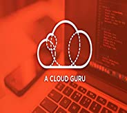 Udemy (AWS) | AWS Certified Developer - Associate 2019(Email Delivery within 2 Hours)