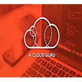 Udemy (AWS) | AWS Certified Developer - Associate 2019 -(Email Delivery in 2 Hours) | Video Course