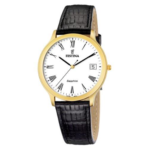 Reloj - Festina - Para Unisex - F20001/D